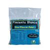 Pimienta Blanca Entera 50 gr - granel