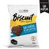 Biscuit Choco Sésamo sin azúcar 150 gr Galleta