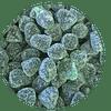 Gomitas Eucaliptus 100gr - granel