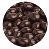 Almendras bañadas en Chocolate 100 gr - granel