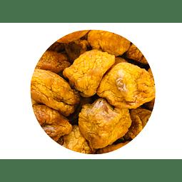 Huesillos Deshidratados Fancy 250 gr - granel