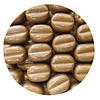 Bombones de Café sin azúcar 100 gr - granel