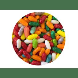 Porotitos dulces 100 gr - granel