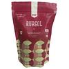 Burgol 500 gr