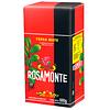Yerba Mate Rosa Monte Tradicional 500 gr - Palitos