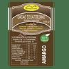 Cacao en Polvo Ecuatoriano 100% Amargo 250 gr
