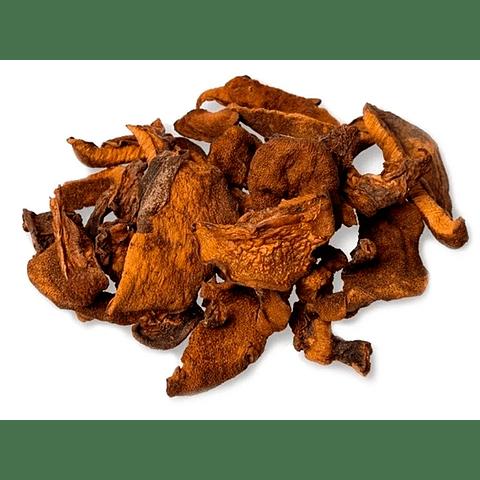Callampas Secas (Deshidratadas) 100 gr - granel
