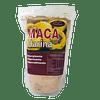 Harina Maca 250 gr