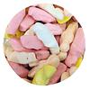 Guaguitas 100 gr - granel