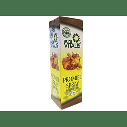 Propóleo Miel Spray - 30 ml