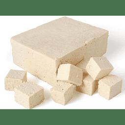 Tofu Firme en bloque de 800 - 900 gr (aproximado) CONSULTAR DISPONIBILIDAD DE STOCK
