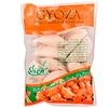 Empanadita  Vegana - Gyoza -  (10 unidades)