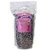 Quinoa Tricolor 1 Kg
