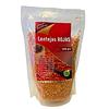 Lenteja Roja - 500 gr - granel