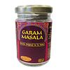 Garam Masala - 60 gr - Original Indian Blend
