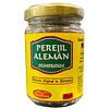 Perejil Alemán 20 gr (Producto Original de Alemania)