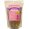 Quinoa Tricolor - 500 gr - Orgánica