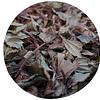 ZARZAPARRILLA,(Ribes cucullatum), 25 gr aprox. - Presentación: (Hojas -Tallos) Deshidratada