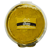 Curry 150 gr - granel