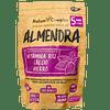 Bebida de Almendra en Polvo 200 grs  Nature-Complex  Rinde 5 lts.