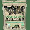 COCHAYUYO COCIDO Y PICADO - 500 gr - (bolsa con 2 unidades)