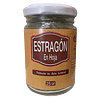 Estragón en Hoja - 25 gr