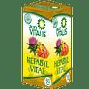 Hepabyl Vital - Cardomariano - 60 capsulas