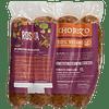 Chorizo 100%  VEGANO ROSITA - 260 gr - 4 Unidades