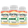 Promoción 3 Moringa Oleifera