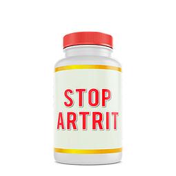 Stop Artrit