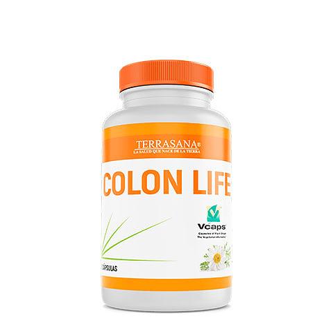 Colon Life