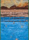 Sea Urchin Necklace (S)