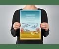 Programa de Intervenção em Competências Linguísticas