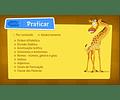 Pack - Preparação para as Provas de Aferição 2018