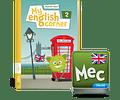 My English Corner 2