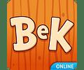 Bia e Kiko exploram a Língua Portuguesa - online