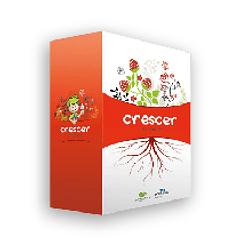 Kit Crescer