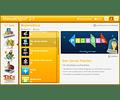 Manual Digital - 3.º Ano - Online