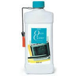 Želeja cepeškrāsns tīrīšanai AMWAY™ 500ml.