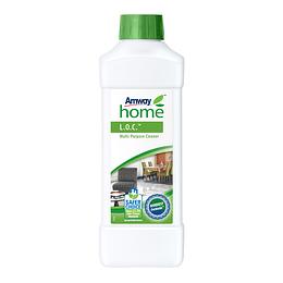 Universāls tīrīšanas šķidrums AMWAY HOME™ 1L