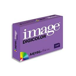 Papīrs A4, 160g/m2 IMAGE Digicolor, 250 loksnes