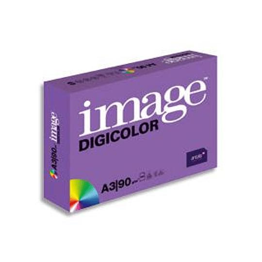 Бумага IMAGE Digicolor A3/90г/м2 500 листов