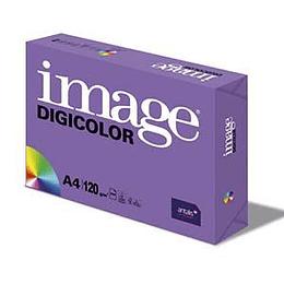Бумага IMAGE Digicolor A3/120г/м2 250 листов