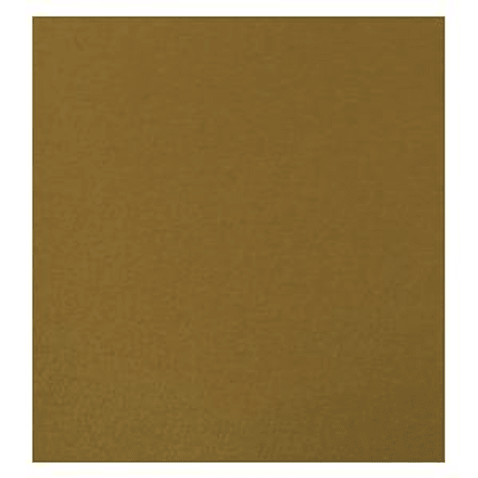Бумага 120г/м2 A4/25 листов серебряная