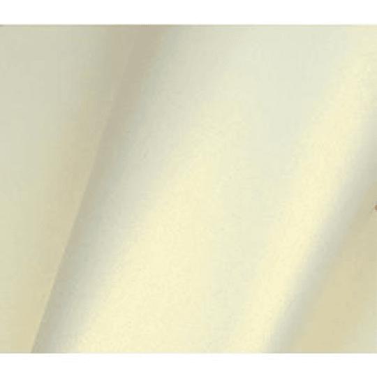 Бумага Curious Metallic, Ice Gold, A4/120гр. 50 листов