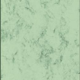 Papīrs Marmor 90g/100lp/A4, zaļa krāsa