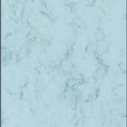 Бумага MARMOR 90г/м2 синяя A4/100листов