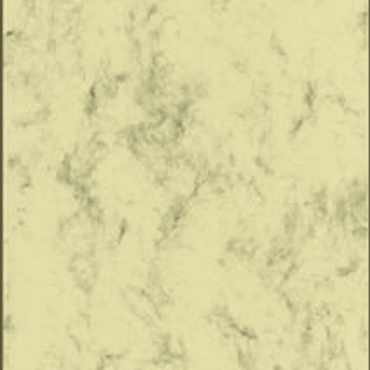 Бумага Marmor 90г / 100 листов / А4, кремового цвета