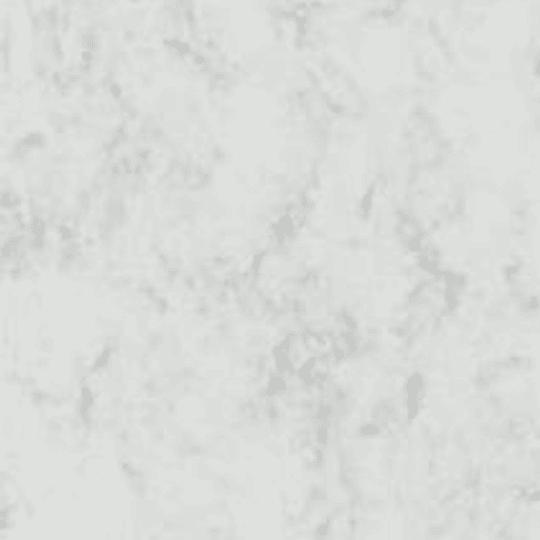 Бумага Marmor 200г / 70лп / А4, цвет серый