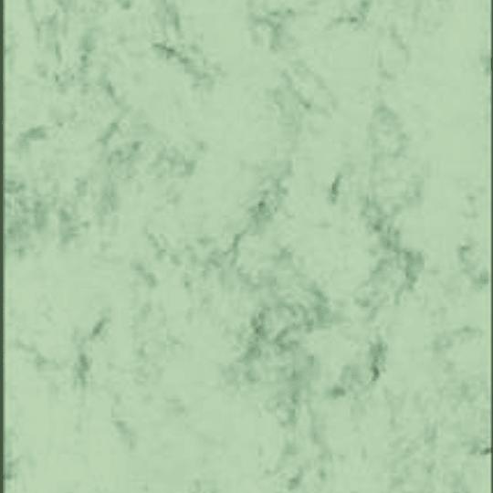 Бумага MARMOR A4/200г/м2 зелёная 70 листов